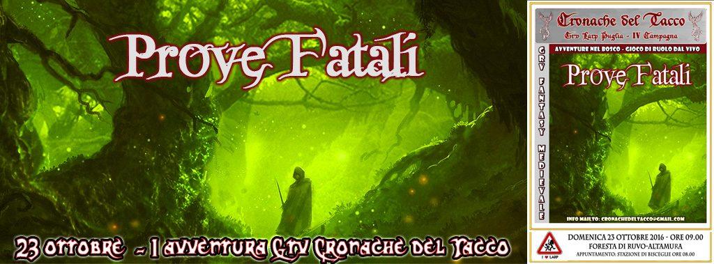 copertina-i-avventura-per-fb