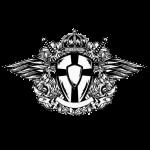 Poteri - Guerrieri 2