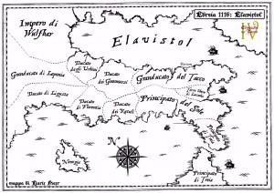 bozza mappa elavistol 1116