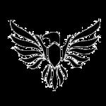 Istituzioni - Dimora dei Lucenti