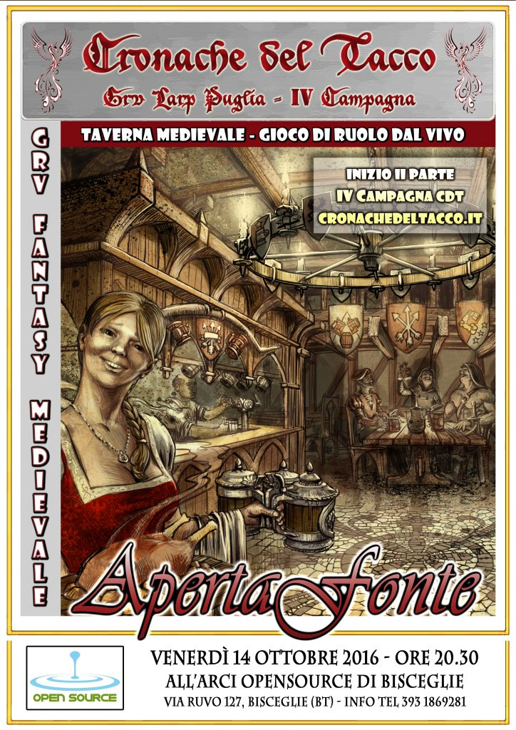 iv-campagna-progetto-locandina-taverna-apertafonte