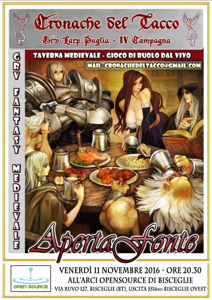 iv-campagna-locandina-taverna-apertafonte-2