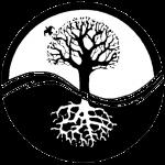 Essenze - equilibrio