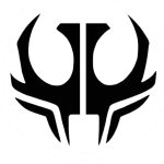 Istituzioni - Guardiani delle Nebbie