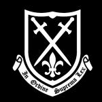 Istituzioni - Ordine Scarlatto
