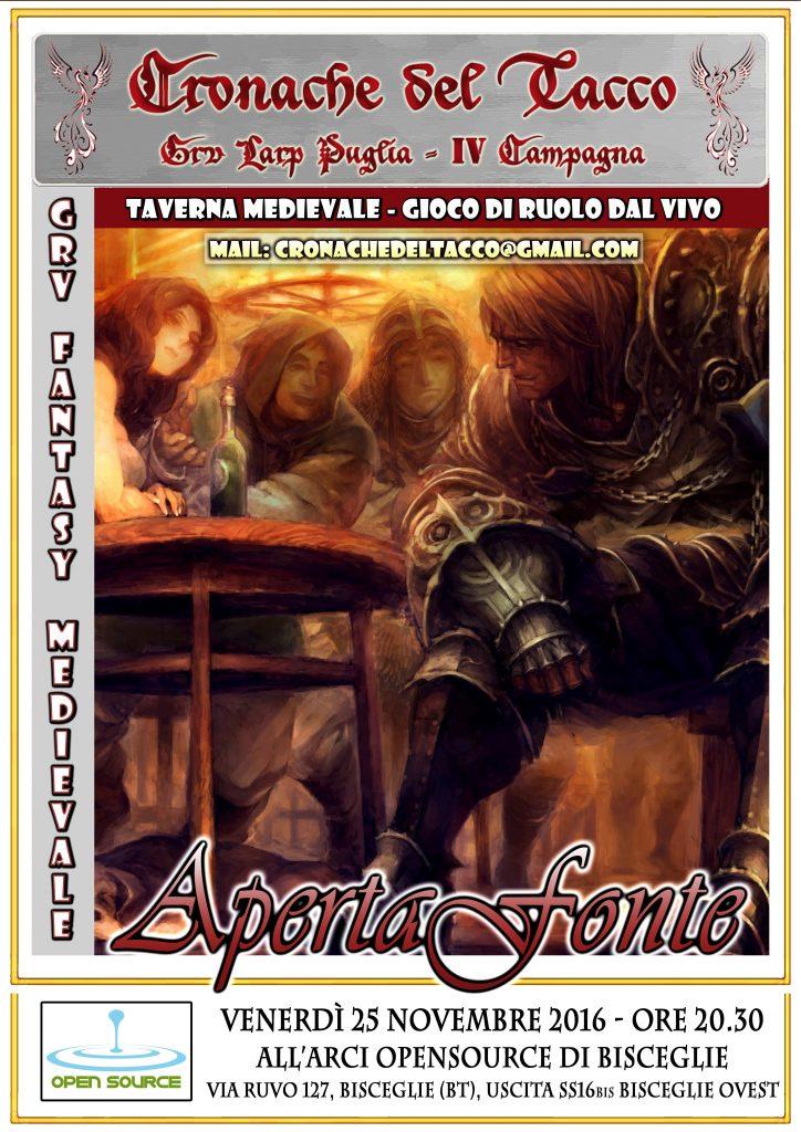 iv-campagna-locandina-taverna-apertafonte-3