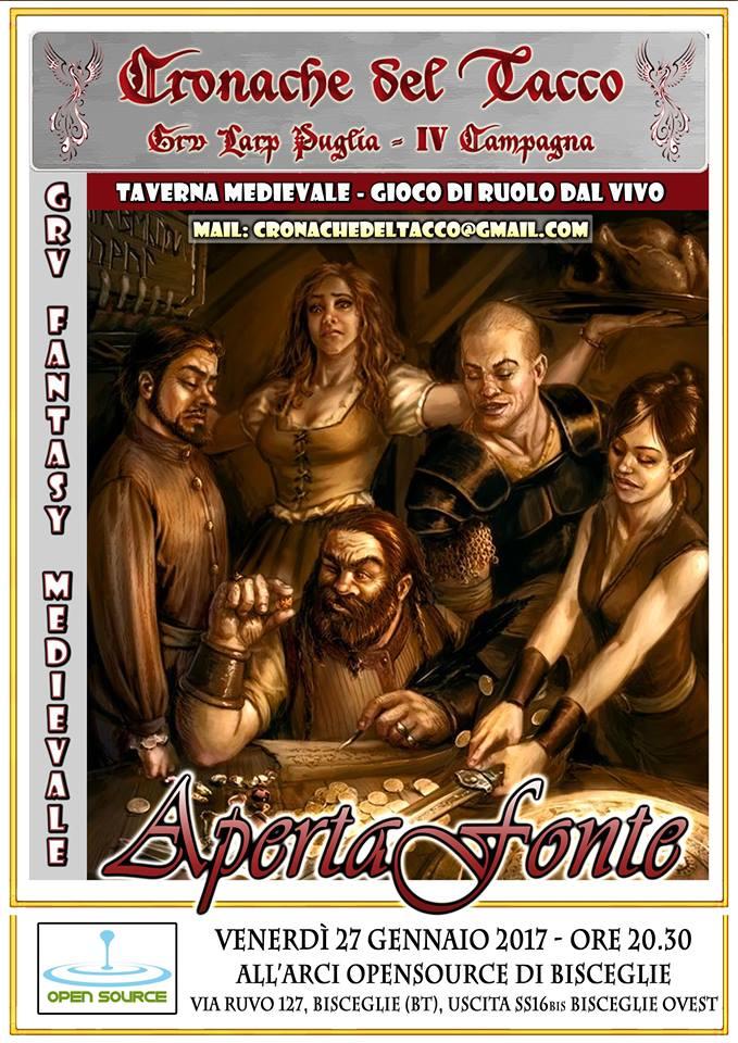 locandina taverna 5
